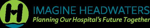 ImagineHeadwaters Logo